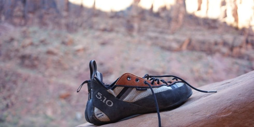 Rock Climber Shoes, Stuff We Sell - Canberra Indoor Rock Climbing