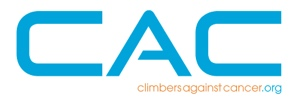 Image of Climbers Against Cancer - Canberra Indoor Rock Climbing