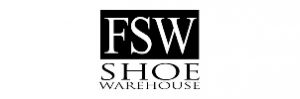 Image of the FSW Logo - Canberra Indoor Rock Climbing